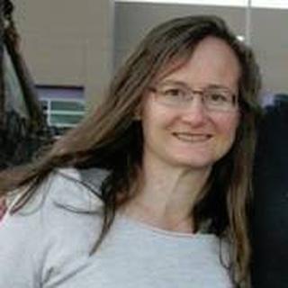 Sue R. profile image
