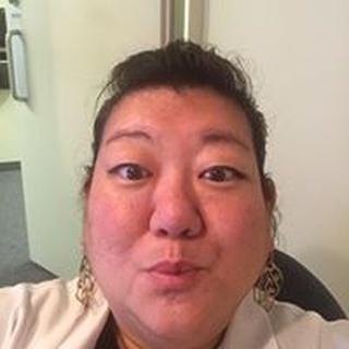 Sharon I. profile image