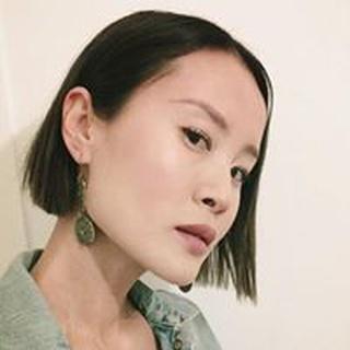 Audrey W. profile image