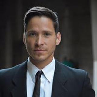 Will D. profile image