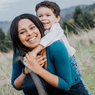Arianna B. profile image