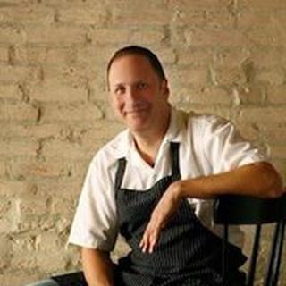 Mitch P. profile image