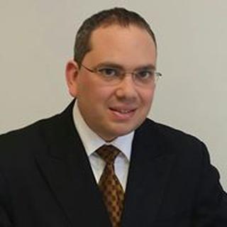 Larry S. profile image