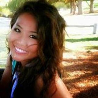 Krystal Y. profile image