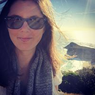 Rachel M. profile image