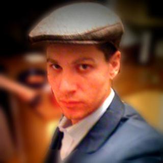 Devon A. profile image