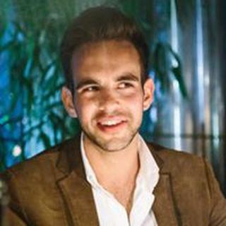 Dima S. profile image