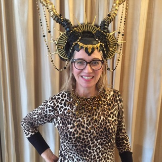 Brooke M. profile image