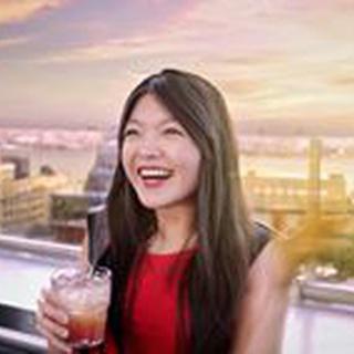 Joanna L. profile image