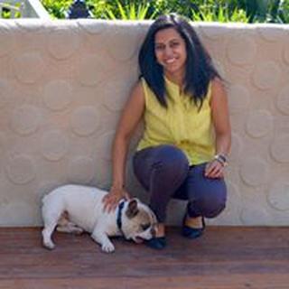 Gauri S. profile image