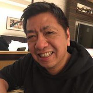 Manfai S. profile image