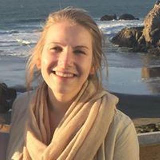 Maia W. profile image