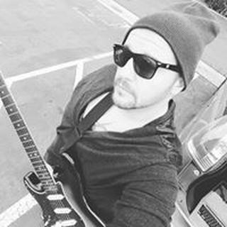 Joey P. profile image