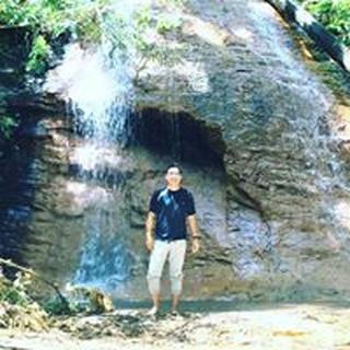 Wilmer T. profile image
