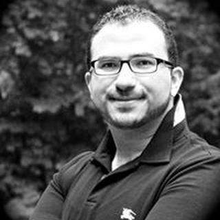 Hussein A. profile image