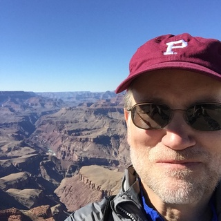 Fred C. profile image