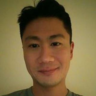 Shawn Y. profile image
