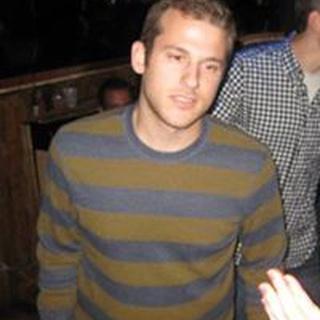 Kenny E. profile image