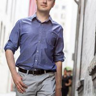 Maxim S. profile image