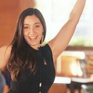 Lilah H. profile image