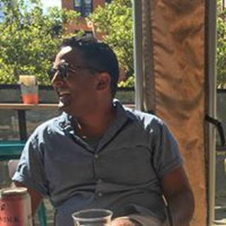 Rajeev C. profile image