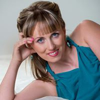 Anna K. profile image