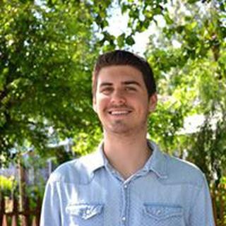 Brian K. profile image