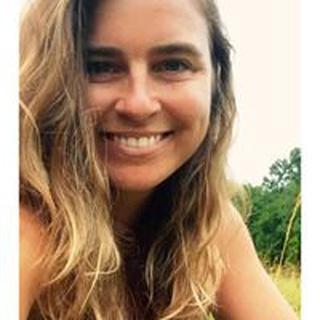 Brooke S. profile image