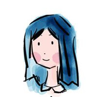 Katie P. profile image