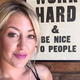 Rachel S. profile image