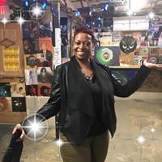 Renita M. profile image