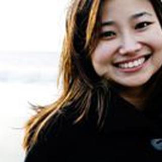 Ingrid L. profile image