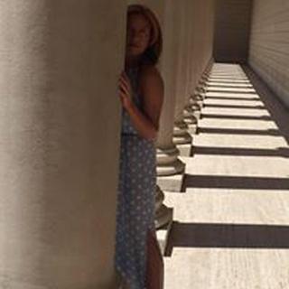 Yelena L. profile image