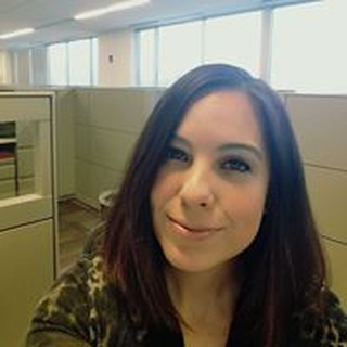 Nicole G. profile image