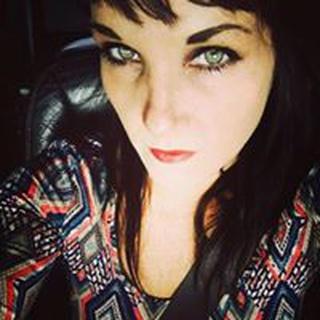 Cynthia W. profile image