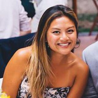Andie N. profile image