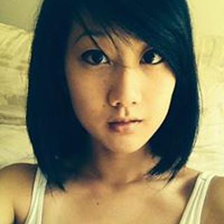 Helen H. profile image