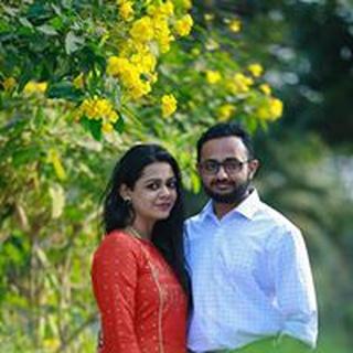 Arun V. profile image