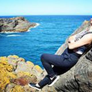 Yiru Y. profile image