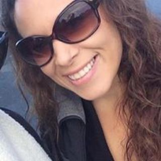 Sonya D. profile image