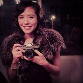 Michelle M. profile image