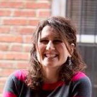 Denise R. profile image