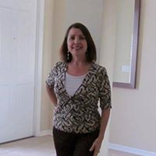 Cathy M. profile image