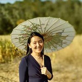 Morgan L. profile image