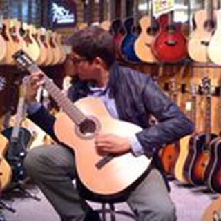 Roberto C. profile image