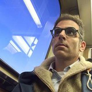 Seth B. profile image