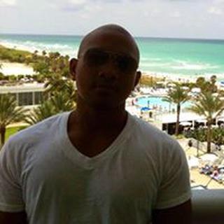 Ron E. profile image