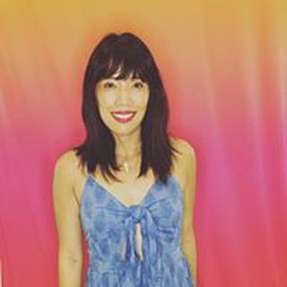 Enid C. profile image