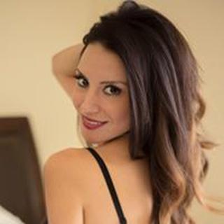 Mirtha C. profile image