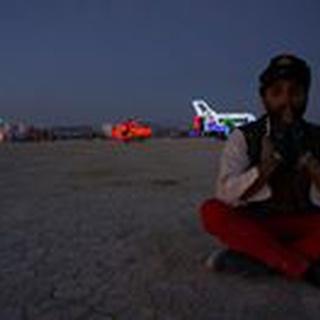 Raj P. profile image